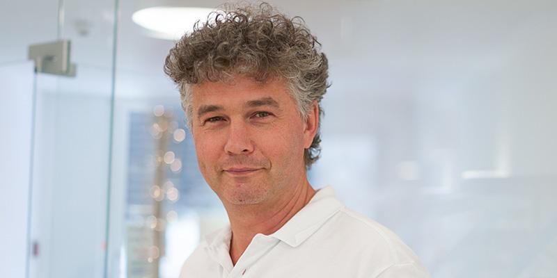 Portrait-Dr-Anton-Musial